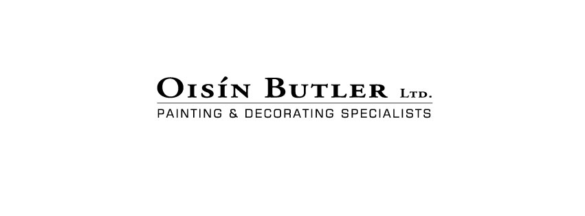 OISIN-BUTLER-Facebook-Banner-centred