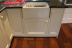 hand-painted-kitchen