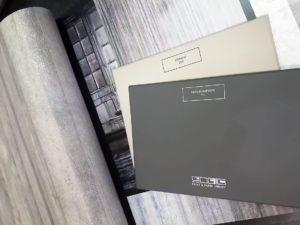 grey-paint-colourcards
