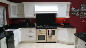 hand-painted-kitchen-cabinets