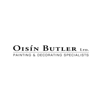 oisin-butler-painting-decorating