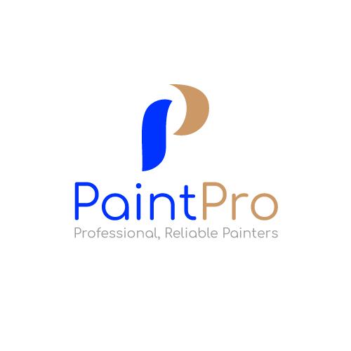 paintpro