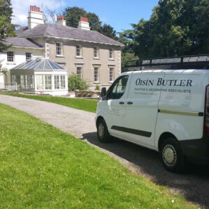 oisin-butler-painting-decorating