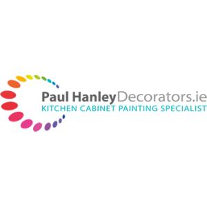paul-hanley-painting-decorating