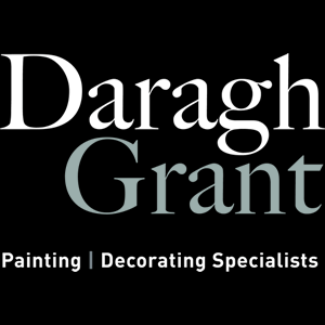 daragh-grant-painting-decorating