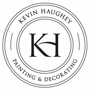 kevin-haughy-painting-decorating
