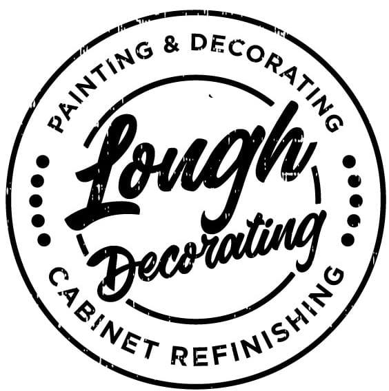 lough-decorating